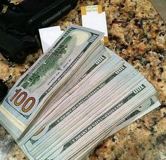 Great financial prosperity is and has always been mine. I am perfect, whole, complete and I claim what I am. I am very very rich...and I love how easy and joyful and amazing that feels.