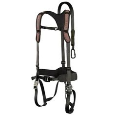 61cd392af14b8c714e036101f6ca46a6 climbing harness tree stands blind and tree stand accessories 177912 spider web tree stand live wire safety harness hunting at alyssarenee.co