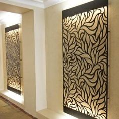Products – Page 10 – Makerbhawan Gate Wall Design, Steel Gate Design, House Gate Design, Main Door Design, Home Window Grill Design, Balcony Grill Design, Room Partition Designs, Wall Art Designs, Shree Krishna