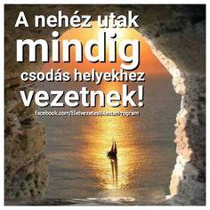Zsuzsanna Hepp - Csodás napot! | Facebook
