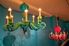Plafoniere Obi Ch : Die 24 besten bilder von lamps