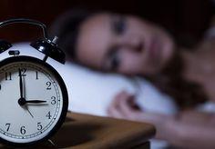 Hvem har vel ikke drømt om å kunne et triks for å få sove? Farvel til søvnløse netter og lange timer med uutholdelige tanker om alt og ingenting. Her er svaret!