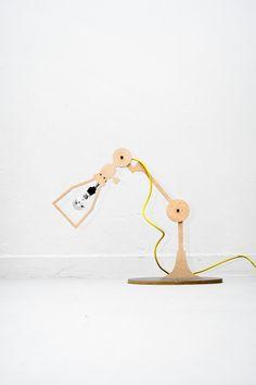168 Best Lamps images | Lamp, Lights, Decor