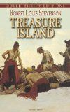 Treasure Island (Dover Thrift Editions) - http://tonysbooks.com/treasure-island-dover-thrift-editions-2/