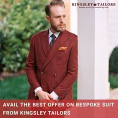We are top 10 in reasonable bespoke Tailors offer Custom made Suits, Custom made Shirts, Tailored Suits, Made to Measure Tuxedo & Blazers in Hong Kong Bespoke Suit, Bespoke Tailoring, Custom Made Suits, Tailored Suits, Hong Kong, Suit Jacket, Trousers, Costumes, Jackets