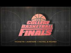 4 The Love of the Game FREEPLAY® & Prize Giveaway at #goldstrikemgm - Fe...