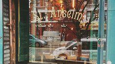 St. Anselm, Brooklyn, NY