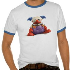 $$$ This is great for          	Toy Story 3 - Chuckles T Shirt           	Toy Story 3 - Chuckles T Shirt We provide you all shopping site and all informations in our go to store link. You will see low prices onDeals          	Toy Story 3 - Chuckles T Shirt Review from Associated Store with thi...Cleck Hot Deals >>> http://www.zazzle.com/toy_story_3_chuckles_t_shirt-235712502267539825?rf=238627982471231924&zbar=1&tc=terrest