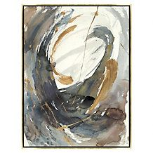 Stir About I Framed - Abstract - Canvas Art - Accessories Abstract Canvas Art, Canvas Artwork, Canvas Frame, Canvas Art Prints, Canvas Wall Art, Framed Artwork, Framed Wall, Sara Brown, California Art