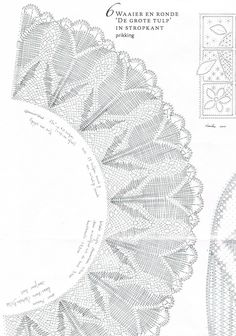 Archivo de álbumes Hobbies And Crafts, Diy And Crafts, Bruges Lace, Bobbin Lace Patterns, Lacemaking, Lace Heart, Lace Jewelry, Tunisian Crochet, Textiles