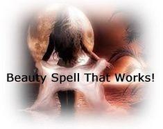 Beauty Spells The Words, Beauty Spells, Meditation, Good Readers, Love Spells, Jar Spells, Magick Spells, Witchcraft, Ancient Beauty