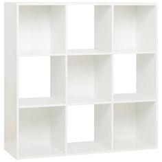Matrix 8 Shelf Cube | ??????? | Pinterest | Cube Shelves and Cube storage  sc 1 st  Pinterest & Matrix 8 Shelf Cube | ??????? | Pinterest | Cube Shelves and Cube ...