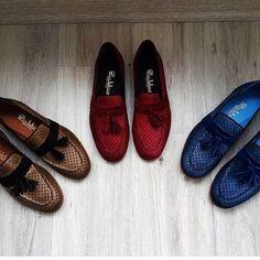 Hakiki Deri Püsküllü Erkek Ayakkabısı 189 TL WHATSAPP 0553 377 7949 -9546 261 6163 #erkekayakkabı #erkekayakkabi #deriayakkabi #deriayakkabı #menstyle #mensfashion