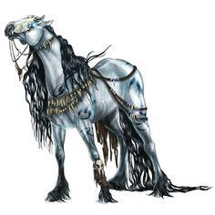 Silvermoon 500.84, Sportló Akhal tekini Aranysárga #17252 - Howrse