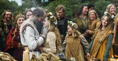 Viking families traveled together, research shows http://phys.org/news/2014-12-viking-families.html