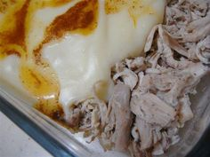 Tavuklu Paça | Rumeli Lezzetleri | Balkan mutfağı, Rumeli mutfağı, Boşnak Mutfağı, Arnavut Mutfağı