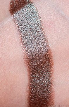 """ColourPop Cosmetics """"Not A Box of Chocolates"""" Swatches and Review"""