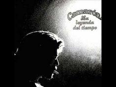 Junio de 1979 Tacklist: Canciones 1 La leyenda del tiempo (Federico García Lorca/Ricardo Pachón) -- (Jaleos) 2 Romance del Amargo (García Lorca/Pachón) -- (B...