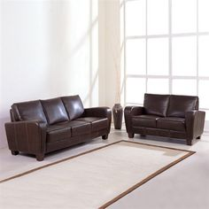 Slipcovers For Sofas brown leather couch