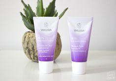 Crème visage et masque hydratant Iris WELEDA http://www.ayanature.com/fr/soins-hydratants-visage-bio/22-creme-de-jour-hydratation-intense-a-l-iris-peaux-seches-a-tres-seches.html