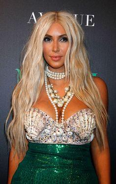 1031-kim-kardashian-mermaid-costume_bd.jpg
