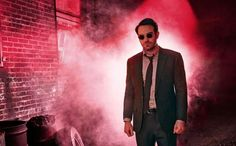 The Defenders (TV Series 2017– ) on IMDb: Movies, TV, Celebs, and more...