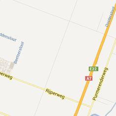 Overzicht van alle wandelroutes in Nederland   RouteYou