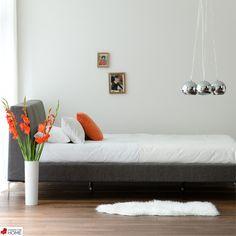 #bedroom #furniture #inspiration #homedecor