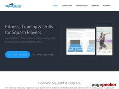 (adsbygoogle = window.adsbygoogle || []).push();     (adsbygoogle = window.adsbygoogle || []).push();  Squash Training – Video Lessons, Drills & Routines | SquashFit Training    http://www.squashfit.org/learnmore/ review     (adsbygoogle = window.adsbygoogle ||...