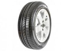 Pneu Pirelli 195/60 R15 Aro 15 - 88H Cinturato P1 com as melhores condições você encontra no Magazine Voceflavio. Confira!
