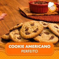 56 clean eating no bake snacks - Clean Eating Snacks American Cookies Recipe, Cookie Videos, No Bake Snacks, Coconut Cookies, Coconut Recipes, Homemade Chocolate, Clean Eating Snacks, Yummy Cakes, Sweet Recipes