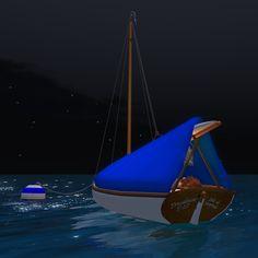 T12-05