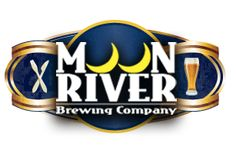 Moon River Brewing Company's complete beer menu