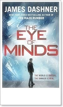 The Eye of minds-for young adults