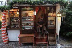 Cologne Christmas Markets 2017 Cologne Christmas Market, Christmas Markets, Liquor Cabinet, Marketing, Home Decor, House Bar, Interior Design, Home Interior Design, Home Decoration
