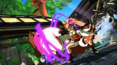 Guilty Gear has been delivering solid, 2D fighting with an anime aesthetic since the original game hit the PlayStation all the way back in 1998. Now, nearly twenty years later, the latest iteration in the long-running one-on-one fighter has a release date on PlayStation 3 and PlayStation...