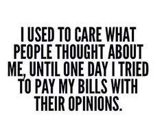 Now Quotes, Great Quotes, Words Quotes, Quotes To Live By, Life Quotes, Funny Quotes, Sayings, Truth Quotes, Positive Quotes