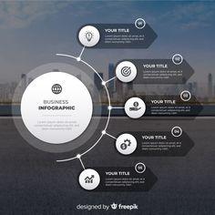 Flat Design, Design Plat, Design Web, Graphic Design Brochure, Corporate Brochure Design, Design Trends, Web Layout, Layout Design, Website Layout