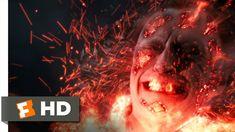 Eragon (5/5) Movie CLIP - Eragon Kills Durza (2006) HD - YouTube New Trailers, Sad Movies, We Movie, Eragon Movie, Ed Speleers, Djimon Hounsou, Christopher Paolini