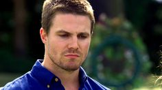 Stephen Amell Quotes. QuotesGram