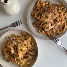 Think Food, I Love Food, Good Food, Yummy Food, Plats Healthy, Food Goals, Cafe Food, Aesthetic Food, Food Cravings