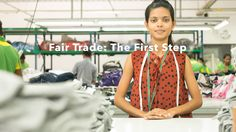 Patagonia has been making Fair Trade Certified clothes since We pay a premium for every Patagonia item that carries the Fair Trade Certified™ label. Fair Trade Clothing, Patagonia Outdoor, Ethical Brands, Friend Outfits, Minimalist Wardrobe, Outdoor Outfit, Cool Outfits, How To Wear, Trade Fair