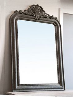 Miroir Céleste or 120x90 Modern Design Pinterest