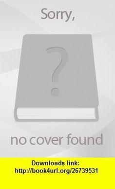 Womens Murder Club Box Set, Volume 2 (9781600246814) James Patterson, Maxine Paetro, Carolyn McCormick , ISBN-10: 1600246818  , ISBN-13: 978-1600246814 ,  , tutorials , pdf , ebook , torrent , downloads , rapidshare , filesonic , hotfile , megaupload , fileserve
