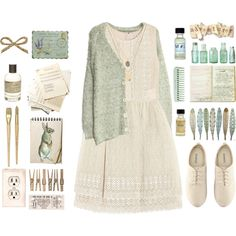 """""""Sing us a song your the piano man..."""" by iesie on Polyvore"""