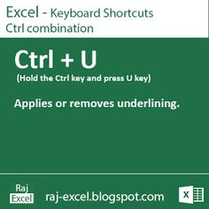 Raj Excel Customer Satisfaction Survey Excel Online Template