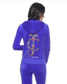 11 Best Shop Juicy Couture at Juicy Couture images | Juicy