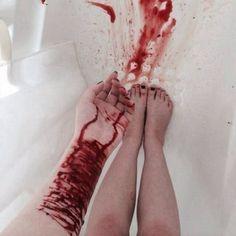 кровь вены - Поиск в Google