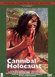Researching the Andaman Islands, I discovered that there are still cannibals that live on a protected island out there. Added in a scene saying that Kadam had met them.