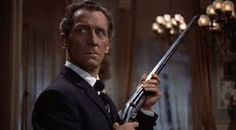 Image result for peter cushing